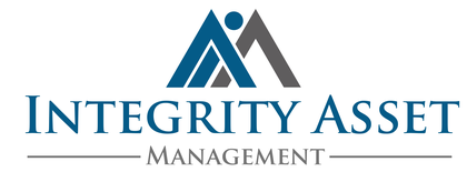 Integrity Asset Management Logo